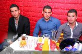 Club Collection - Club Couture - Sa 04.06.2011 - 29