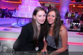 Club Collection - Club Couture - Sa 04.06.2011 - 30