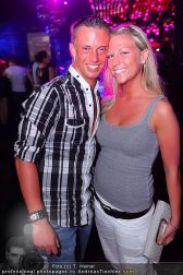 Club Collection - Club Couture - Sa 04.06.2011 - 31