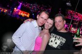Club Collection - Club Couture - Sa 04.06.2011 - 33