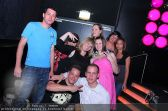 Club Collection - Club Couture - Sa 04.06.2011 - 34