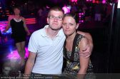 Club Collection - Club Couture - Sa 04.06.2011 - 35