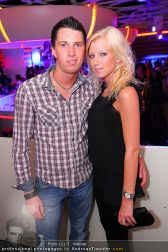 Club Collection - Club Couture - Sa 04.06.2011 - 38