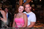 Club Collection - Club Couture - Sa 04.06.2011 - 4