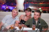 Club Collection - Club Couture - Sa 04.06.2011 - 41