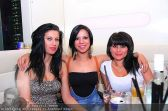 Club Collection - Club Couture - Sa 04.06.2011 - 42