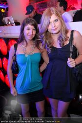 Club Collection - Club Couture - Sa 04.06.2011 - 43
