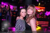 Club Collection - Club Couture - Sa 04.06.2011 - 45