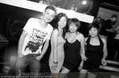 Club Collection - Club Couture - Sa 04.06.2011 - 47
