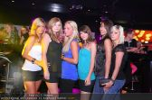 Club Collection - Club Couture - Sa 04.06.2011 - 48