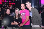 Club Collection - Club Couture - Sa 04.06.2011 - 50