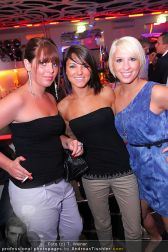 Club Collection - Club Couture - Sa 04.06.2011 - 52