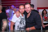 Club Collection - Club Couture - Sa 04.06.2011 - 53