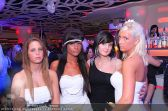 Club Collection - Club Couture - Sa 04.06.2011 - 54