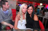 Club Collection - Club Couture - Sa 04.06.2011 - 55