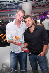 Club Collection - Club Couture - Sa 04.06.2011 - 56