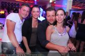 Club Collection - Club Couture - Sa 04.06.2011 - 59
