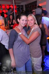 Club Collection - Club Couture - Sa 04.06.2011 - 61