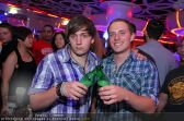 Club Collection - Club Couture - Sa 04.06.2011 - 62