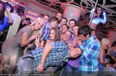 Club Collection - Club Couture - Sa 04.06.2011 - 63