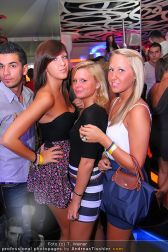 Club Collection - Club Couture - Sa 04.06.2011 - 66