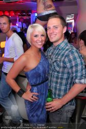 Club Collection - Club Couture - Sa 04.06.2011 - 68