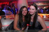 Club Collection - Club Couture - Sa 04.06.2011 - 69