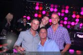 Club Collection - Club Couture - Sa 04.06.2011 - 7