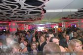 Club Collection - Club Couture - Sa 04.06.2011 - 70