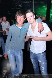 Club Collection - Club Couture - Sa 04.06.2011 - 71