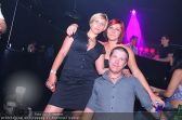 Club Collection - Club Couture - Sa 04.06.2011 - 72
