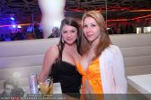 Club Collection - Club Couture - Sa 04.06.2011 - 9
