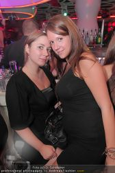 La Noche del Baile - Club Couture - Do 09.06.2011 - 24