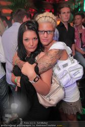 La Noche del Baile - Club Couture - Do 09.06.2011 - 3