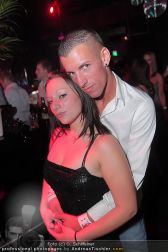 La Noche del Baile - Club Couture - Do 09.06.2011 - 56