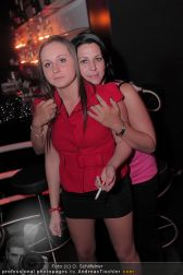 Kandi Couture - Club Couture - Fr 10.06.2011 - 14