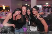 Kandi Couture - Club Couture - Fr 10.06.2011 - 23
