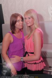 Kandi Couture - Club Couture - Fr 10.06.2011 - 25
