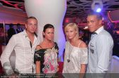 Kandi Couture - Club Couture - Fr 10.06.2011 - 35