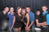 Kandi Couture - Club Couture - Fr 10.06.2011 - 43
