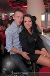Kandi Couture - Club Couture - Fr 10.06.2011 - 46