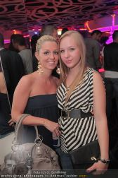 Kandi Couture - Club Couture - Fr 10.06.2011 - 48