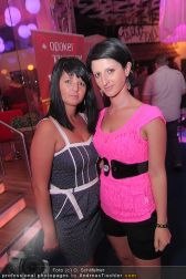 Kandi Couture - Club Couture - Fr 10.06.2011 - 50