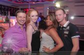 Kandi Couture - Club Couture - Fr 10.06.2011 - 6