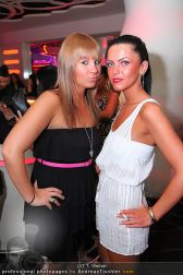 Club Collection - Club Couture - Sa 11.06.2011 - 10