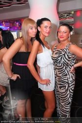 Club Collection - Club Couture - Sa 11.06.2011 - 11