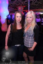 Club Collection - Club Couture - Sa 11.06.2011 - 12