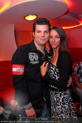 Club Collection - Club Couture - Sa 11.06.2011 - 15