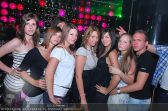 Club Collection - Club Couture - Sa 11.06.2011 - 2