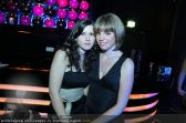Club Collection - Club Couture - Sa 11.06.2011 - 21
